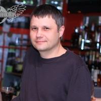 Фотография анкеты Владимира Белевцова ВКонтакте