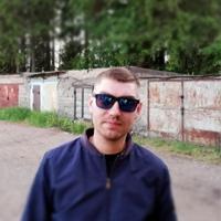 Фотография Владимира Полонского