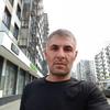 Назир Рахмонов