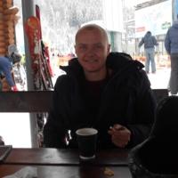 Фотография профиля Богдана Чайки ВКонтакте