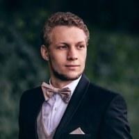 Личная фотография Михаила Петрушина ВКонтакте
