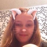 Фотография профиля Маргариты Шуг ВКонтакте