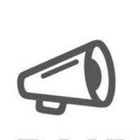 Логотип Проектная группа Public Speech
