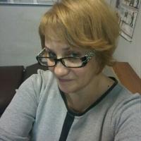 Фотография Ирины Корженевской ВКонтакте
