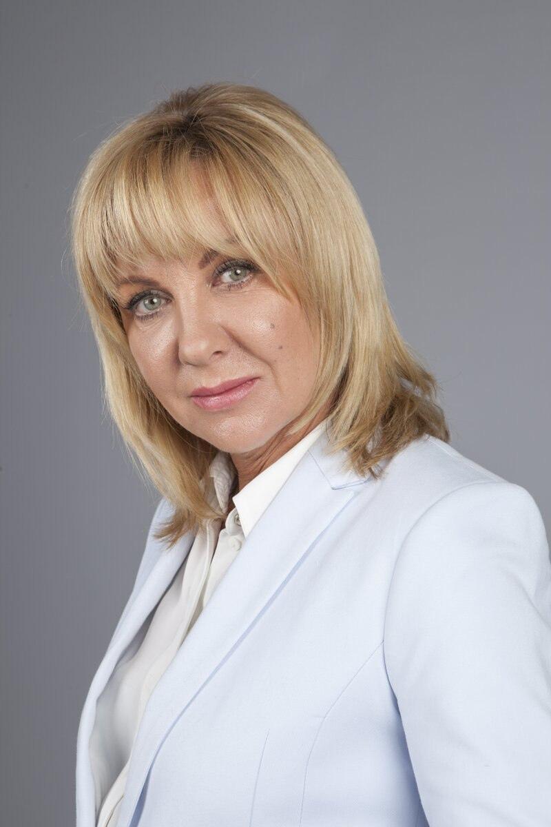 Сегодня свой день рождения отмечает Яковлева Елена Алексеевна.