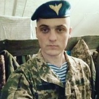 Фотография профиля Павла Бондаренко ВКонтакте