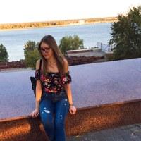 Вера Опейкина