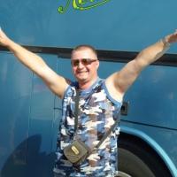Фотография анкеты Юрия Волочкова ВКонтакте