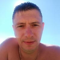 Фото профиля Дмитрия Захарова