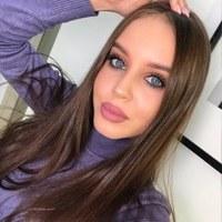 Александра Шабунова