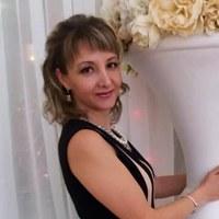 Фотография Ксюхи Калюжной ВКонтакте