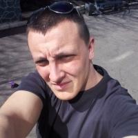 Фотография анкеты Геннадия Климова ВКонтакте