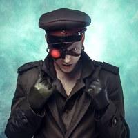 Фотография профиля Никиты Черникова ВКонтакте