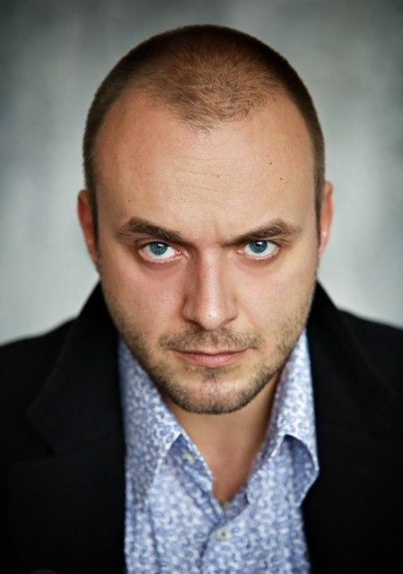 Сегодня отмечает свой день рождения Щёголев Максим Валерьевич.