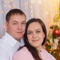 Личная фотография Лилечки Антоновой
