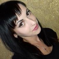 Фотография профиля Ани Штепы ВКонтакте