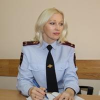 Фотография профиля Анны Радаман ВКонтакте