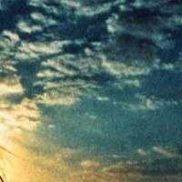 Фото профиля Инны Волковой