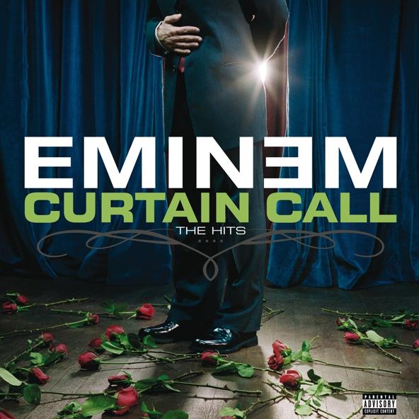 Without Me (Uniball DJs Bootleg Remix) - Eminem