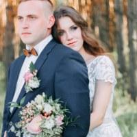 Фотография профиля Алины Васильевой ВКонтакте