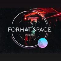 Фотография Format Space