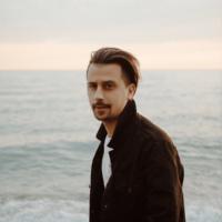 Фото профиля Михаила Крылова