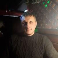 Олег Галинов