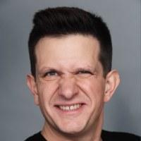 Личная фотография Андрея Зайцева ВКонтакте