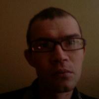 Личная фотография Алексея Николаева