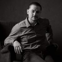 Фото Никиты Сергеевича