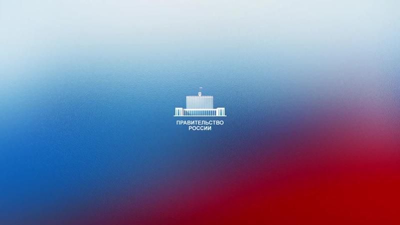 Уборка урожая. Россия-Узбекистан. Чемпионат Европы по футболу – 2020