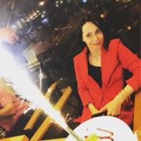 Личная фотография Оли Никитковой ВКонтакте