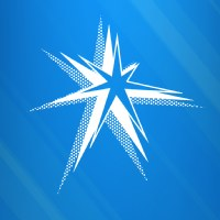 Логотип Лига студентов АГУ