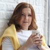 Elena Eyrikh