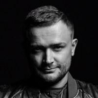 Alexey Romeo  - Санкт-Петербург - 39 лет