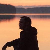 Личная фотография Дмитрия Мокроусова ВКонтакте