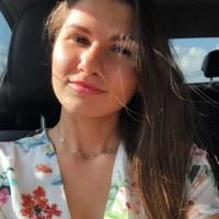 Мария Малкович