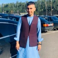 Sadam Hussainn