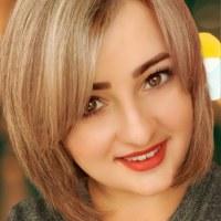 Личная фотография Юлянечки Глущенко-Порохненко