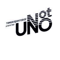 Логотип ТИМБИЛДИНГ /ТЮМЕНЬ