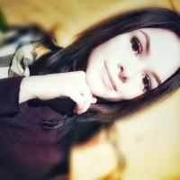 Липина Арина