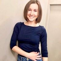 Фотография профиля Екатерины Жарковой ВКонтакте