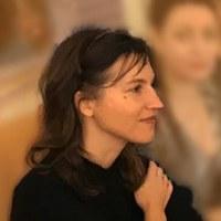 Фото Елены Жердевой
