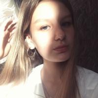 vk_Анастасия Самойлова