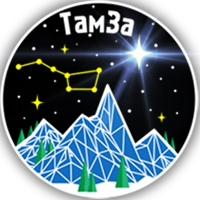 Логотип Ростов / ТамЗаГородами