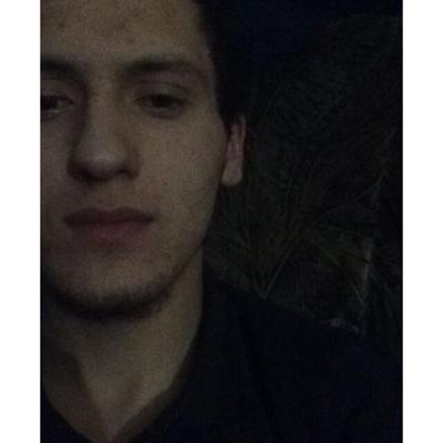 Abdulla, 22, Derbent