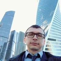 Фотография профиля Сани Емельянова ВКонтакте