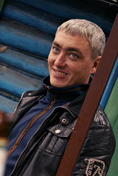 Арслан, 36, Naberezhnye Chelny