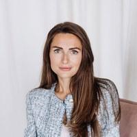 Валерия Лапенко
