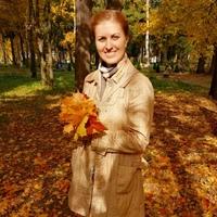 Фотография профиля Валерии Мощевитиной ВКонтакте